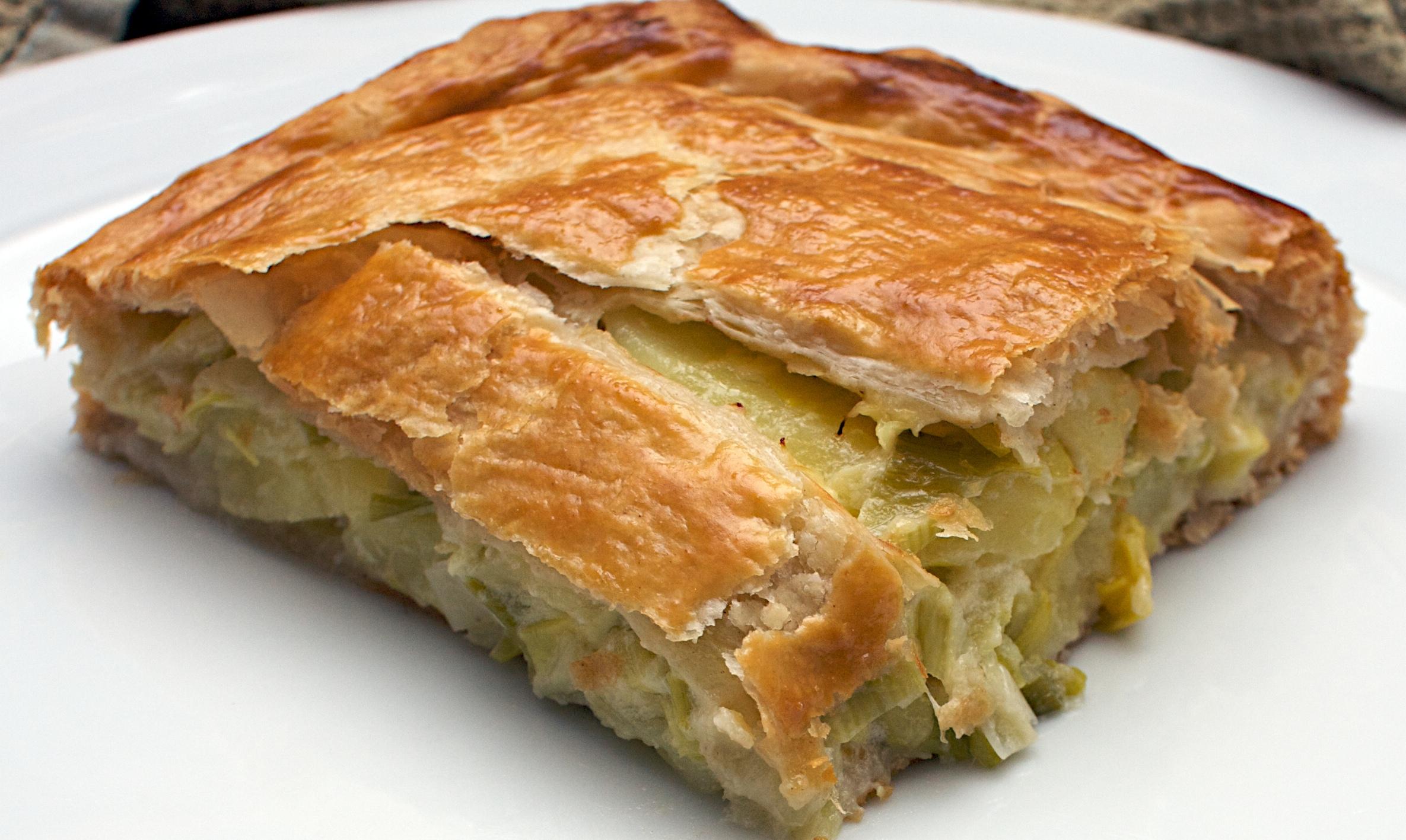 alsatian potato pie alsatian potato pie alsatian potato pie 1 cup ...