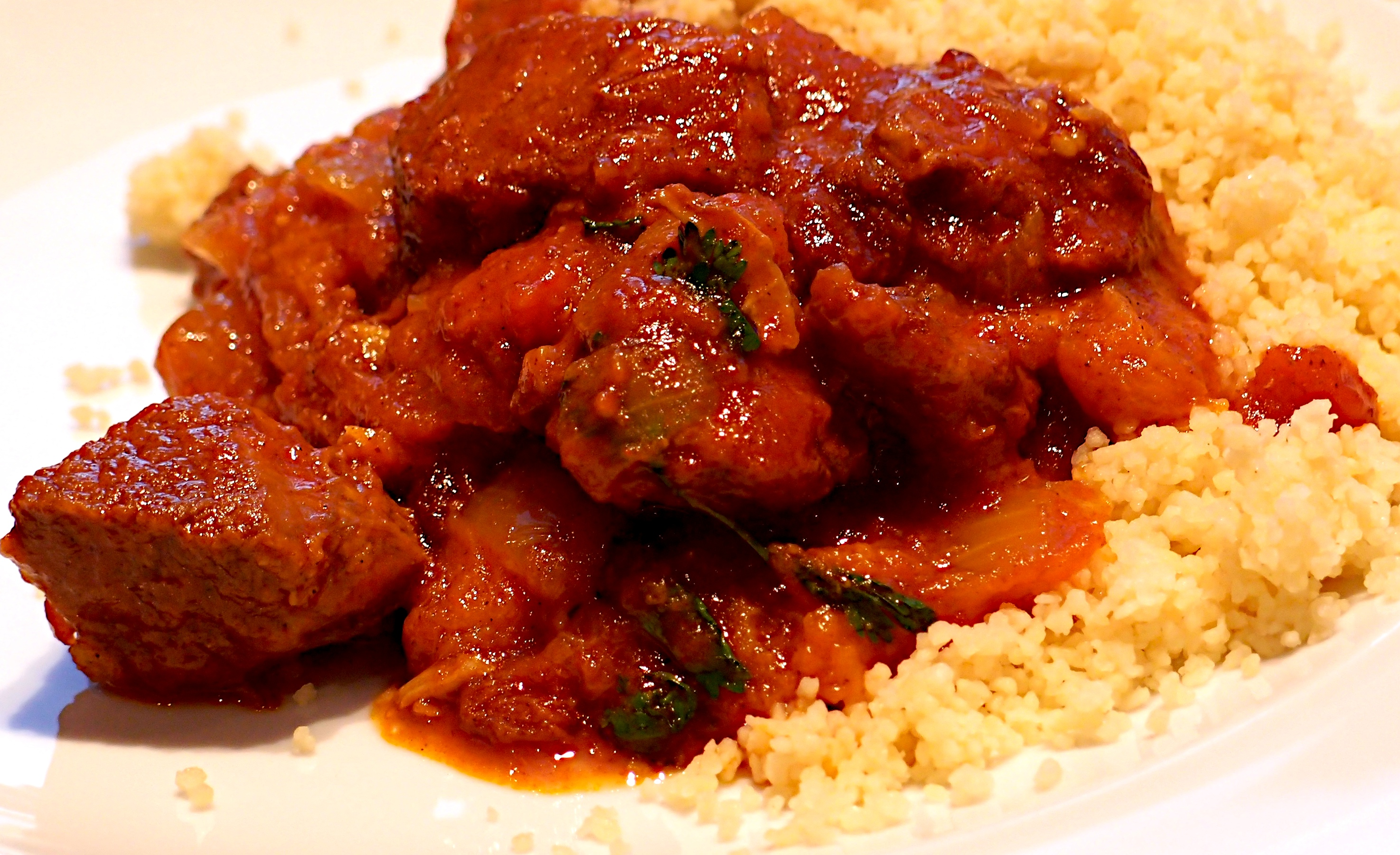 apricot apricot lamb tagine i thought of this tagine apricot and lamb ...