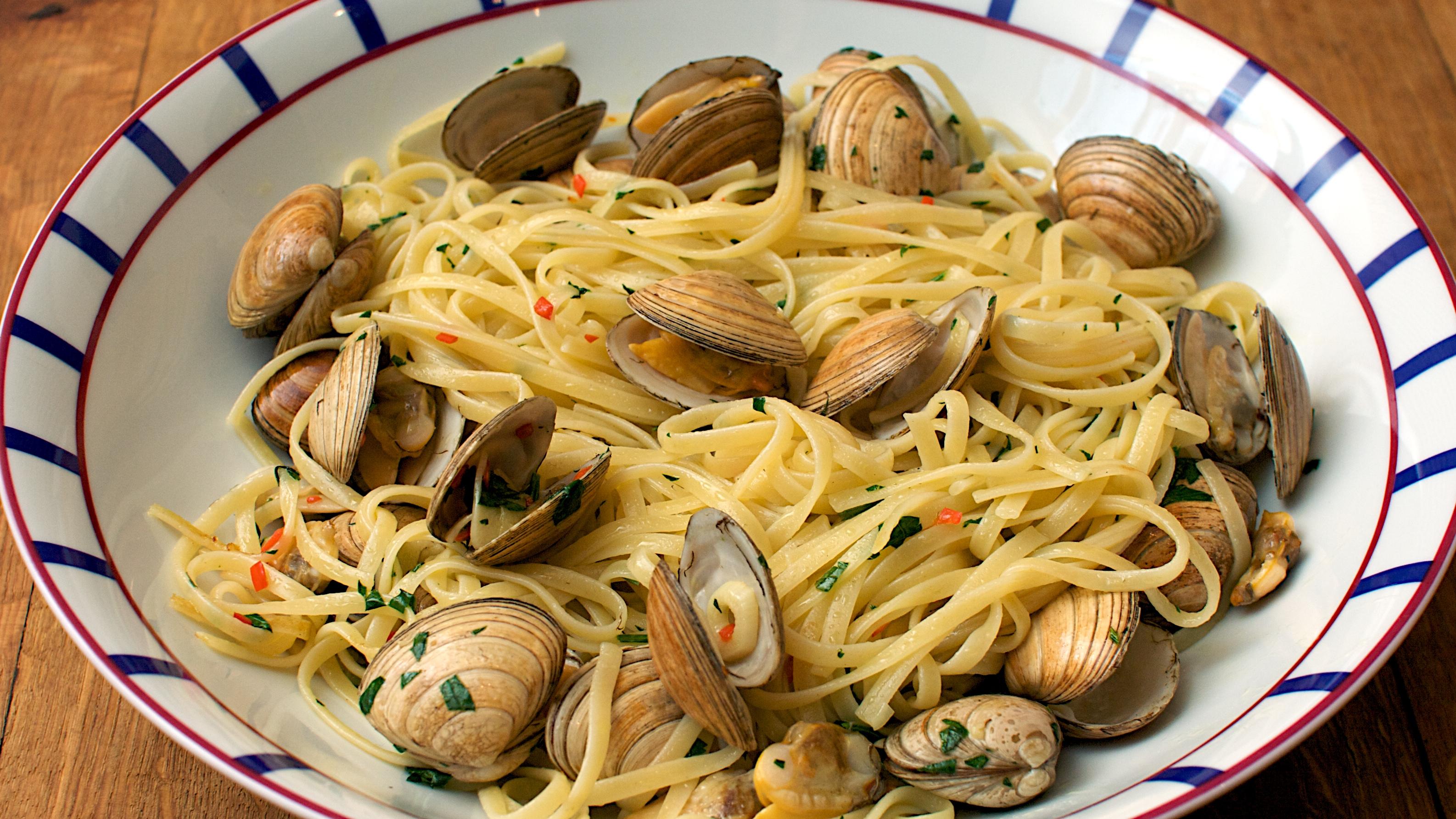Italian food - Sig. Milana's Site