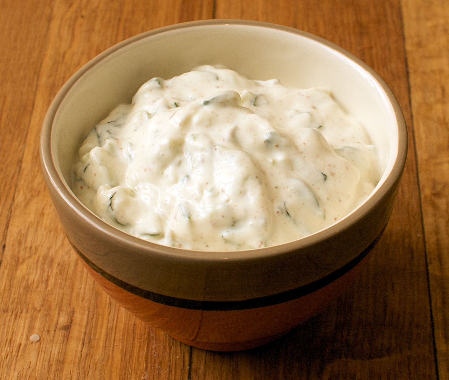 mint raita tips for delicious and healthy cucumber garlic and mint ...