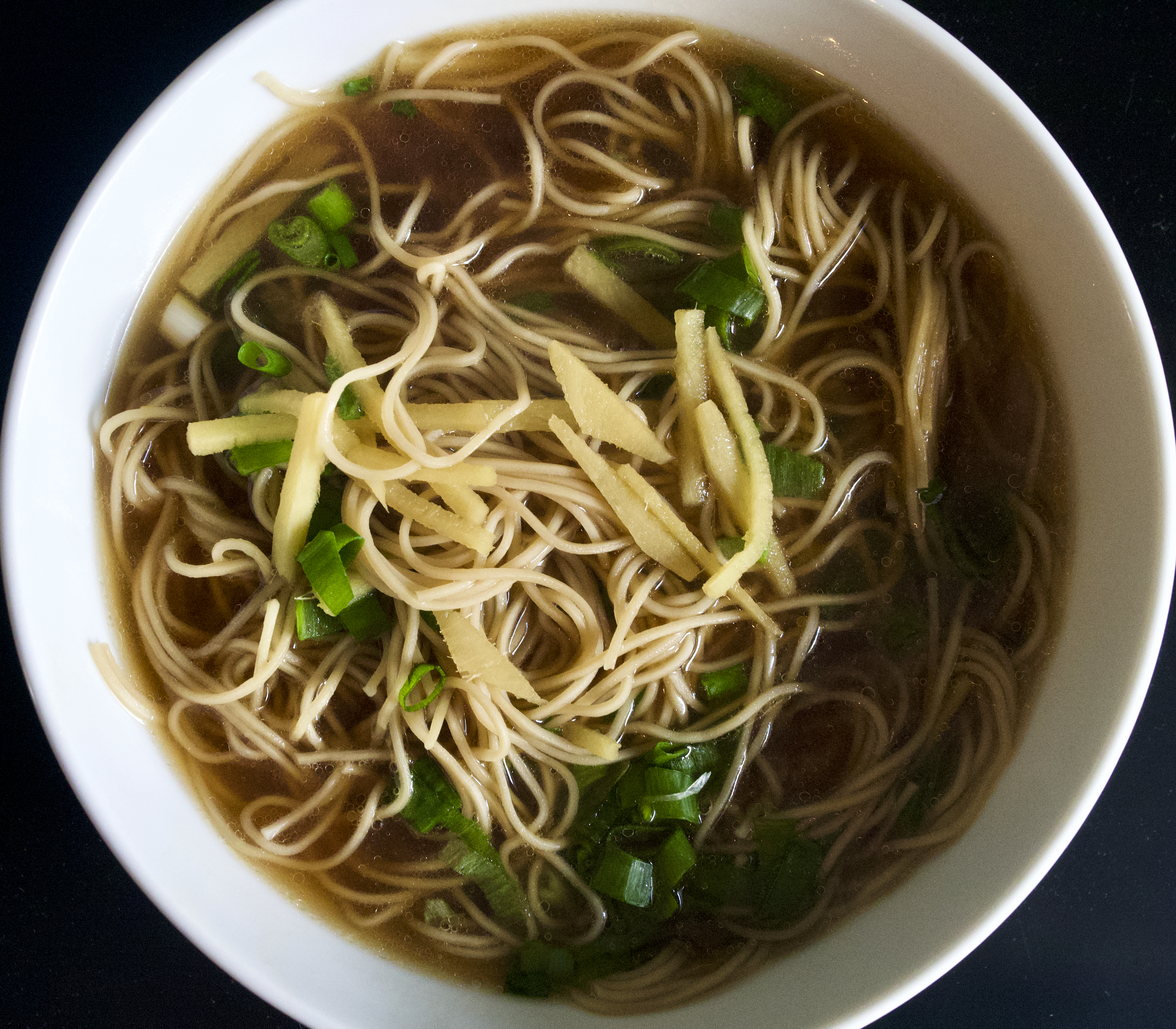 Gok's Traditional Noodles